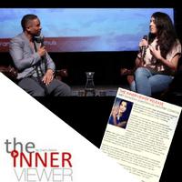 The Innerviewer Talkshow -Mijn innerview!